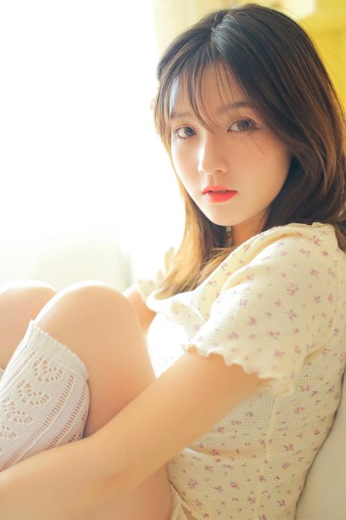 焰灵姬:中国动画天行九歌女性角色图片壁纸