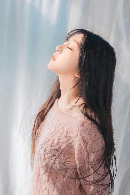 斗破苍穹第四季PV曝光,雅妃角色设定公布,雅妃能超越云韵吗?