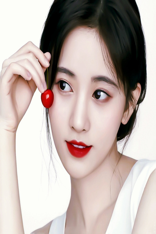 天行九歌新OP:韩非一脸严肃地拉着紫女的小手,这是有什么情况?