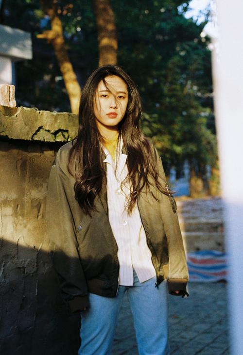 天行九歌:韩非强撩紫女,紫女默许了!卫庄:你们继续