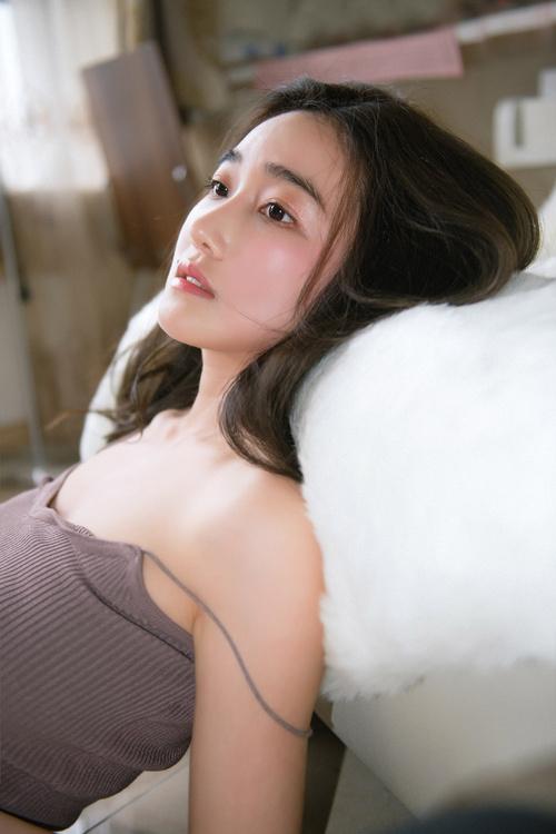 天行九歌78集三大细节:韩非说自己是猛虎,紫女的表情是亮点