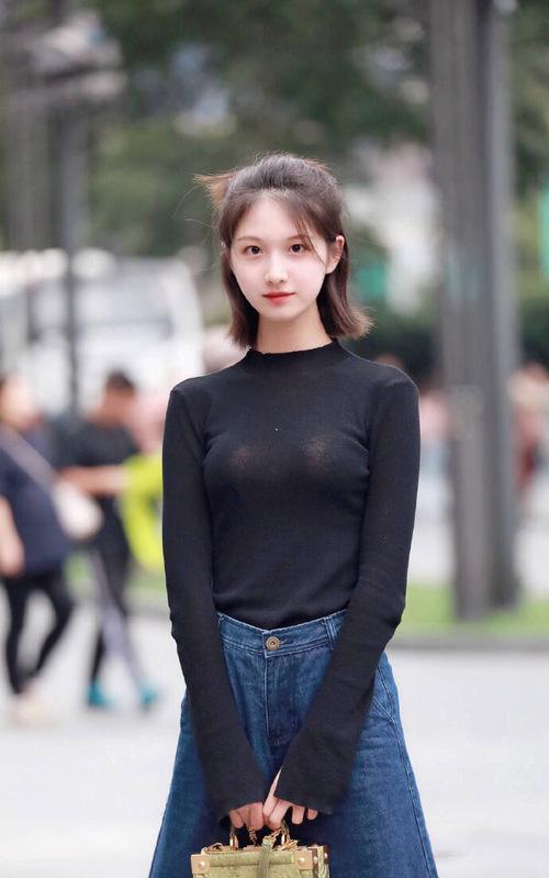 天行九歌:韩非紫女犯罪现场,卫庄推门而入,气氛一度变得尴尬
