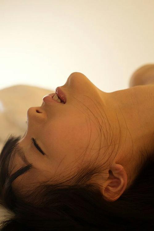 天行九歌:焰灵姬已加入流沙,红莲还会远吗?