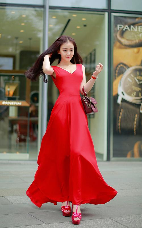 天行九歌64集:焰灵姬选择留下监视韩非,韩非错愕紫女耐人寻味