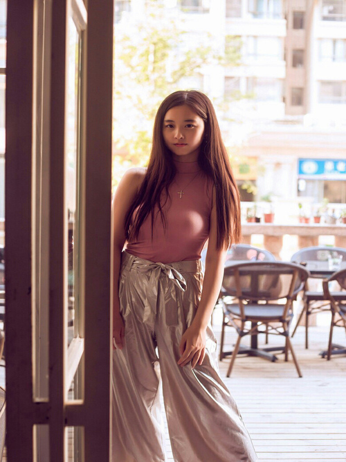 天行九歌:紫兰轩被毁紫女让韩非赔!谁注意韩非说的两个字