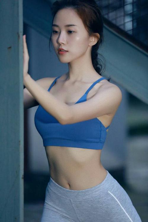 天行九歌63集预告:韩非老婆焰灵姬竟被盖聂抢走?紫女捂嘴显可爱