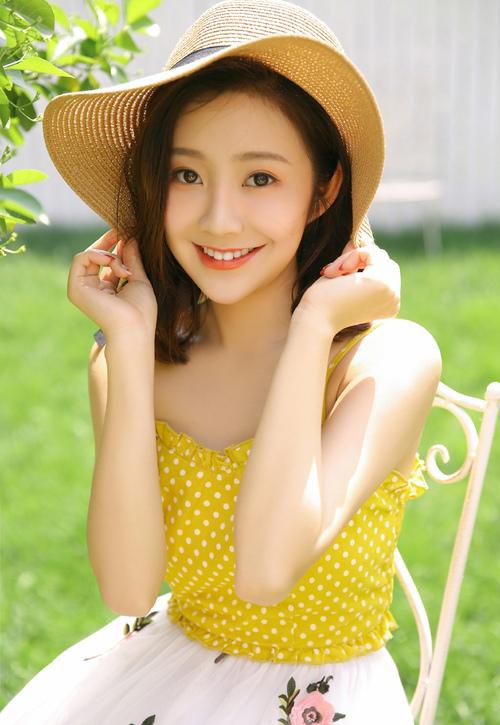 天行九歌第二季,红莲公主要加入流沙,代号就叫赤练