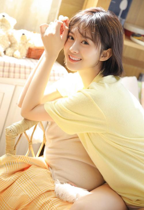 《罗小黑战记》提档 中国动画日本院线同步放映