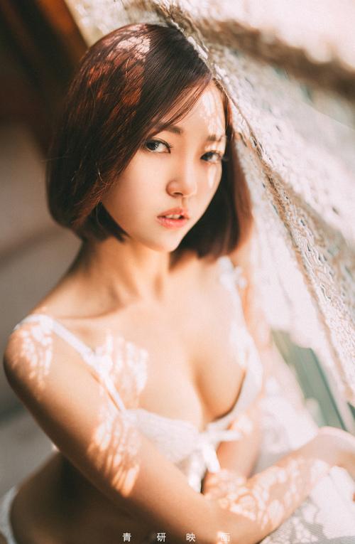 天行九歌:红莲要出嫁,卫庄坐不住了,韩非:妹夫,当个官吧