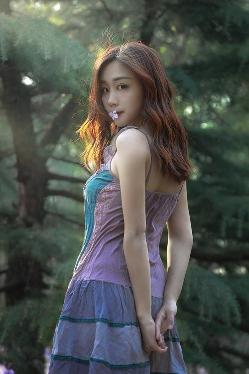 天行九歌:紫女替卫庄找回场子,编剧终于把剧情圆回来,韩非尬笑