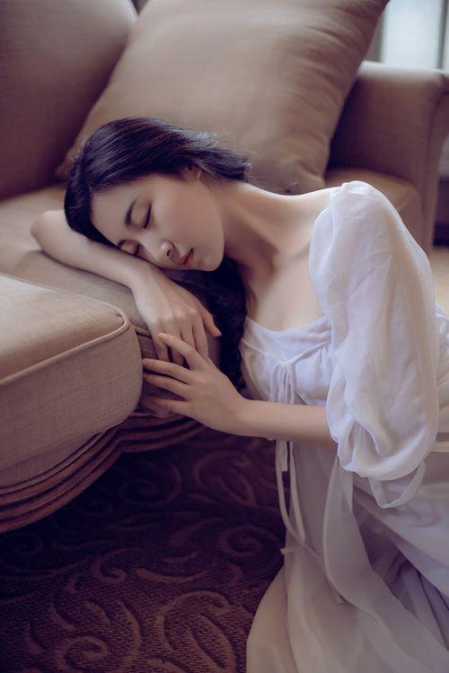 宋孟君、格子兮为电影《罗小黑战记》献唱官方推广曲《冲吧小黑》