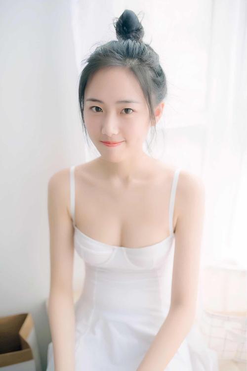 天行九歌:知道韩非有逆鳞的美女,包括焰灵姬在内都活不到秦时篇