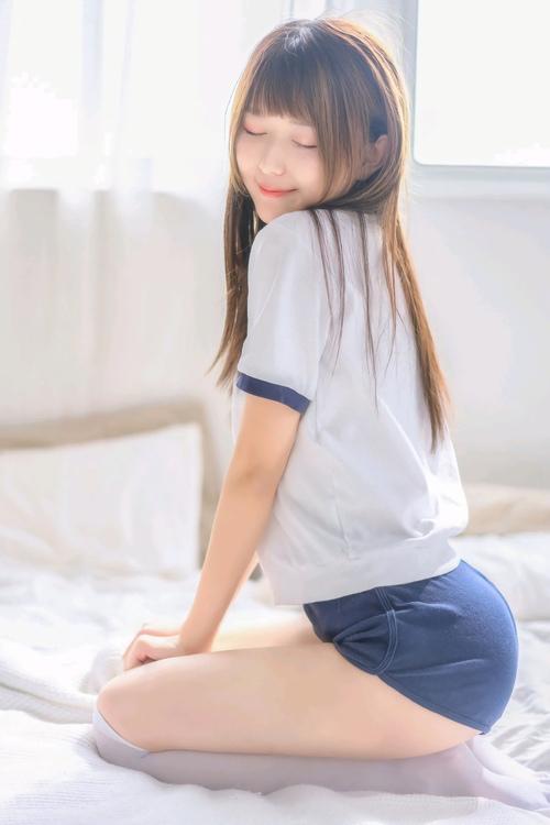 天行九歌:焰灵姬水火不侵,却唯独害怕一种红色物质,卫庄流出过