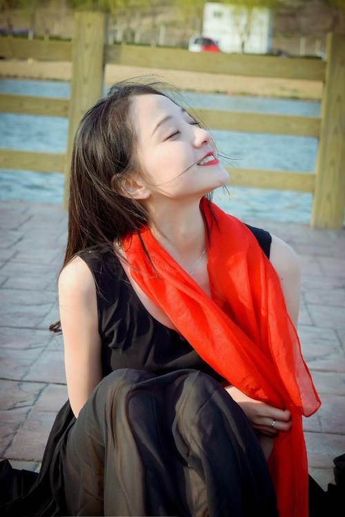 焰灵姬换装,为韩非跳舞,网友:两人早就一见钟情了