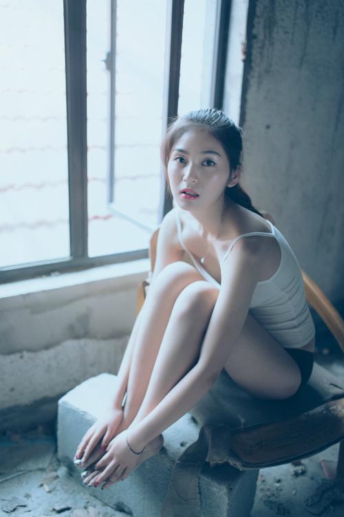 斗罗大陆新动画,小舞的头发差点离她而去