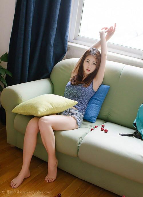 """龙珠:鸟山明让兰琪下线,天津饭兰琪cp无望,新女性""""由琳""""上位"""