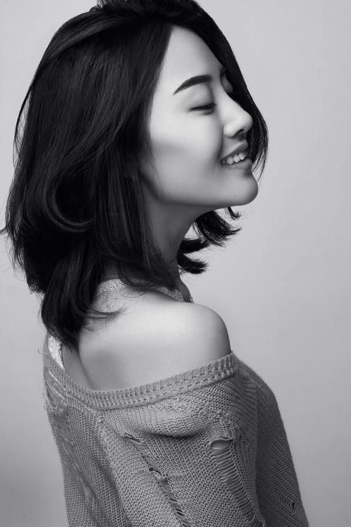 """《魔道祖师》Q版动画2020年播出,江澄有望""""脱单""""?"""