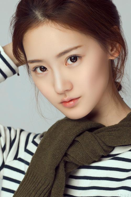 斗罗年夜陆:比比东跟唐昊出有恩,那她为何借要撤除唐三?