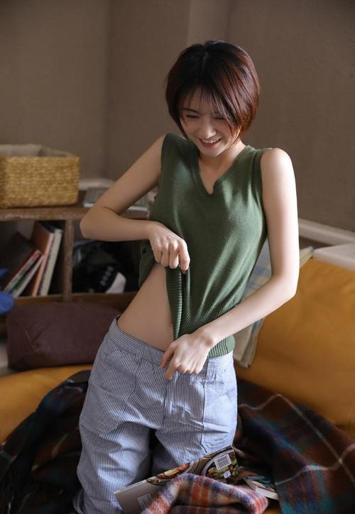 斗罗年夜陆中最暴力4个女人,两个深爱唐三,最初一个被马白俊沉沦