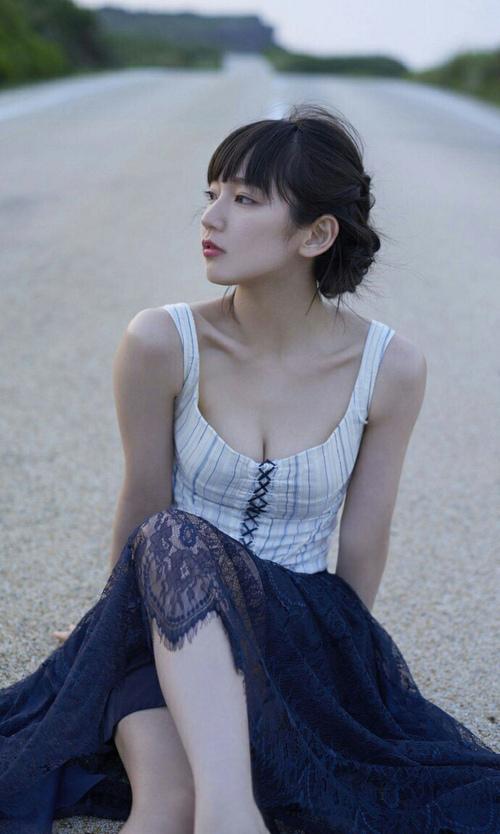 斗罗大陆:比比东错了,不该杀唐三,奥斯卡才是她最大威胁