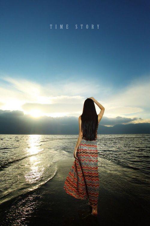 狐妖小红娘:萌萌的叶子在网上,晚上藏在别的房子里