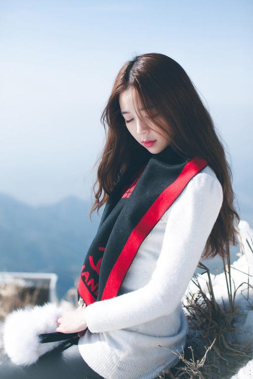 《斗罗大陆》唐三仅凭两个技能一路获胜,她也拥有可爱的一面