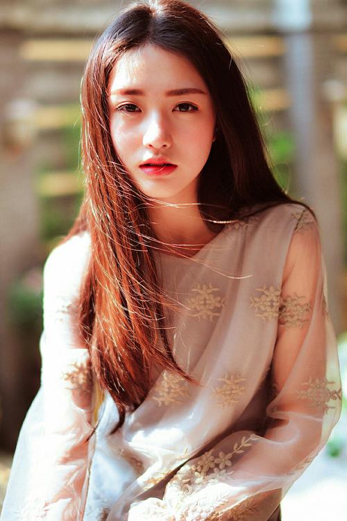 武庚纪:为什么天之墓不攻击阿岚,大门前女天使就是紫日和蓝月?