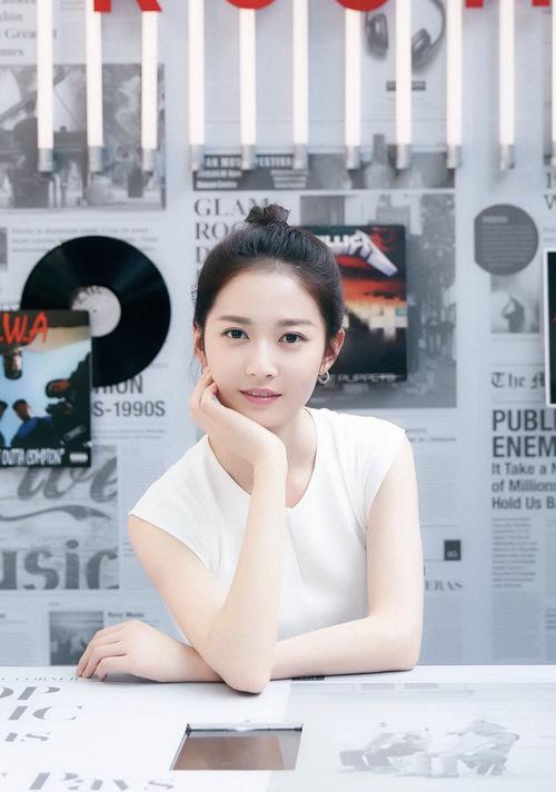 狐妖小红娘:月初为救苏苏不惜自己受伤,故事开始