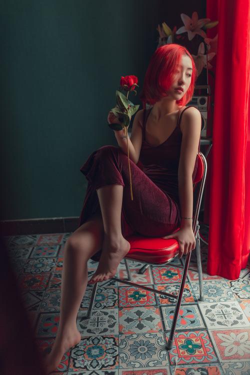 斗罗大陆:官方公布史莱克七怪的新模,小舞的新模美爆,清纯可爱