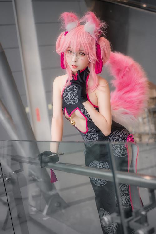 斗罗大陆:玄机亲闺女易主,小舞新装夺目,却暴露了一丝不协调