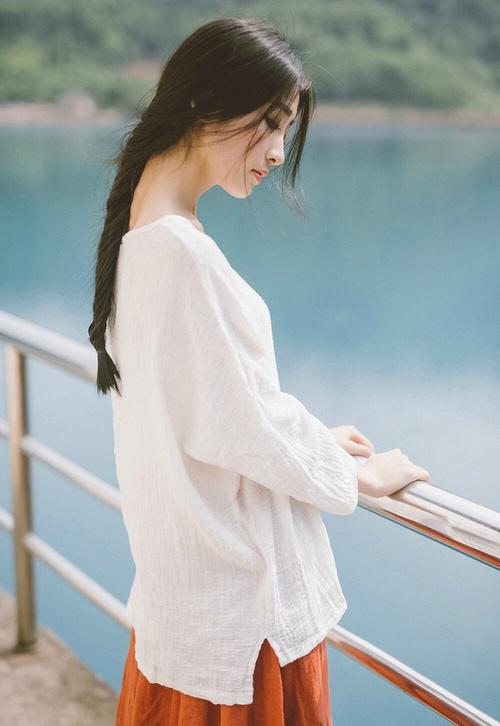 魔法留学生分集介绍?