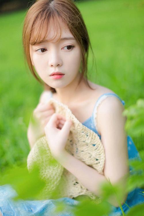 斗罗大陆:唐三竟然被女生拒绝,是蓝银皇血脉的唐三不够帅吗?雏鹤爱